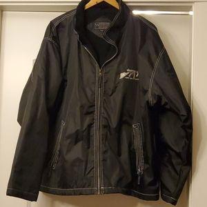 Western Concepts - Tommy Gun Jacket 2X